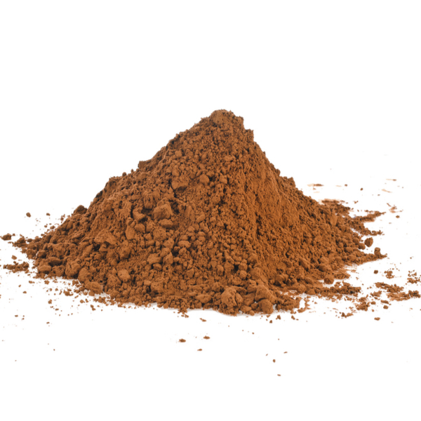 Cacao Powder*
