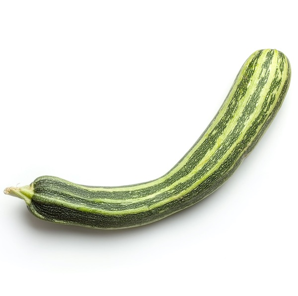 Armenian Cucumber