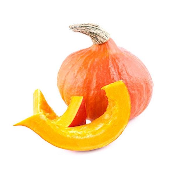 Red Onion Squash