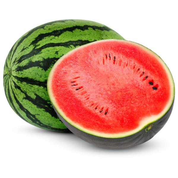 Watermelon (various)