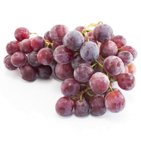 Cardinal.grapes