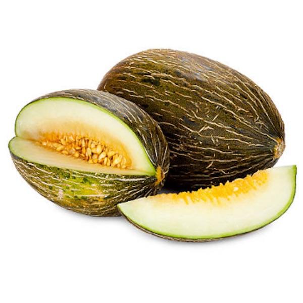 Melon.pieldesapo