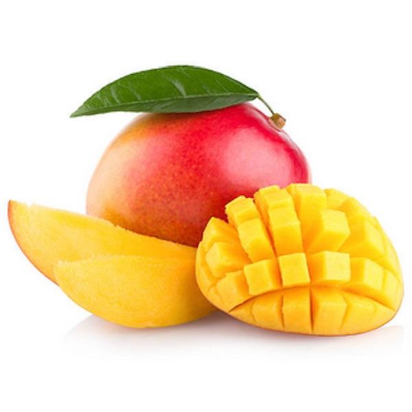 Mangoes (various)
