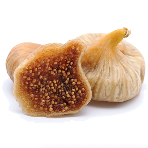 Dried.figs
