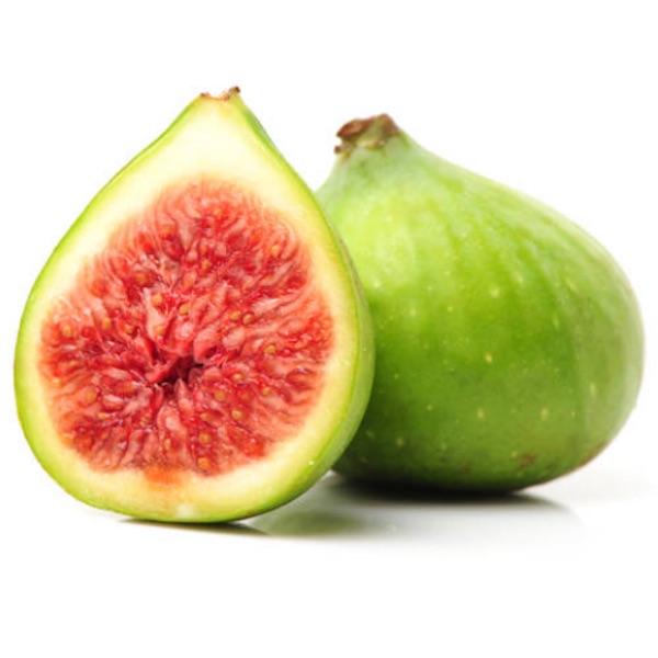 Figs.lareina