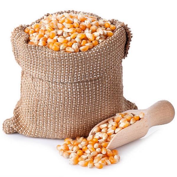 Whole Corn (various)