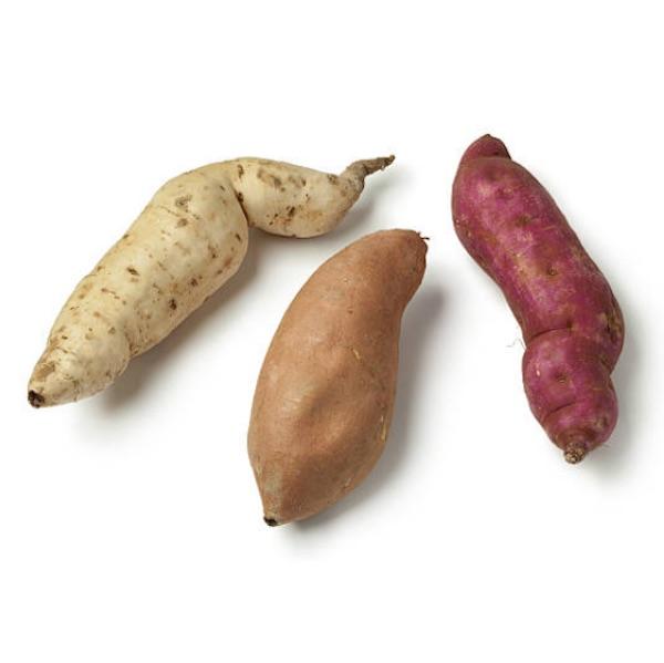 Sweet.potatoes