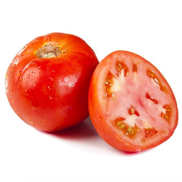 Tomatoes (various)