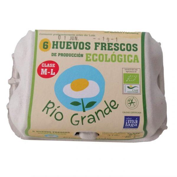 Eggs.boxed