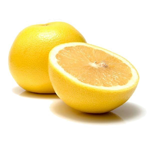 Yellow.grapefruit